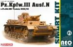 1-35-Pz-Kpfw-III-Ausf-N-s-Pz-Abt-501-Tunisia-1942-43-Neo-Smart-Kit