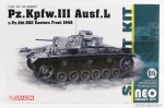 1-35-Pz-Kpfw-III-Ausf-L-s-Pz-Abt-502-Leningrad-1942-43