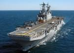 1-700-USS-SAIPAN
