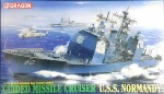 1-700-GUIDED-MISSILE-CRUISER-U-S-S-NORMANDY