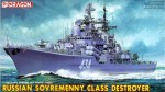 1-700-RUSSIAN-SOVREMENNY-CLASS-DESTROYER
