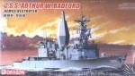 1-700-USS-Arthur-W-Radford-AEMSS-Destroyer-DDG-968