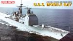 1-700-USS-MOBILE-BAY