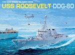 1-700-USS-Roosevelt-DDG-80