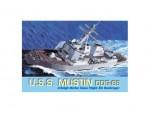 1-700-U-S-S-MUSTIN-DDG-89