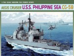 1-700-AEGIS-CRUISER-U-S-S-PHILIPPINE-SEA-CG-58