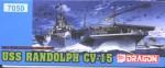 1-700-USS-RANDOLPH-CV-15
