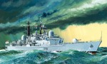 1-700-H-M-S-YORK-TYPE-42-DESTROYER-BATCH-3-PREMIUM-EDITION