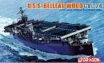 1-700-U-S-S-BELLEAU-WOOD-CVL-24