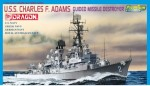 1-700-GUIDED-MISSILE-DESTROYERUSS-CHARL