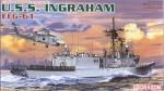 1-700-USS-Ingraham-FFG-61-Late-Hull
