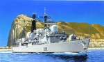 1-700-H-M-S-LIVERPOOL-TYPE-42-DESTROYER-BATCH-2-PREMIUM-EDITION