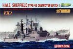 1-700-H-M-S-SHEFFIELD-TYPE-42-DESTROYER-BATCH-1