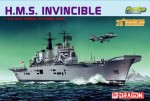 1-700-H-M-S-INVINCIBLE-PREMIUM-EDITION