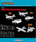 1-700-WWII-USN-CARRIER-WINGS-SET-ACH