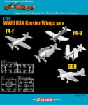 1-700-WWII-USN-CARRIER-WINGS-SET-BCH