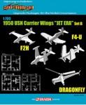 1-700-1950-USN-CARRIER-WINGS-SET-B-CH