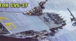 1-700-USS-Princeton-CVS-37