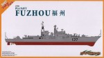 1-700-Chinese-Peoples-Liberation-Navy-Fuzhou-Sovremenny-Class-Missile-Destroyer