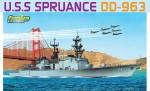 1-700-U-S-S-Spruance-DD-963