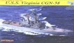 1-700-U-S-S-VIRGINIA-CGN-38