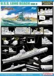 1-700-USS-LONG-BEACH-CGN-9
