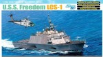1-700-U-S-S-FREEDOM-LCS-1