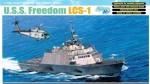 1-700-U-S-S-FREEDOM-LCS-1