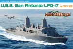1-700-U-S-S-SAN-ANTONIO-LPD-17-W-MV-22B