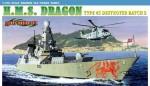 1-700-HMS-DRAGON-TYPE-45-DESTROYER-BATCH-2