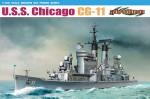 1-700-U-S-S-CHICAGO-CG-11