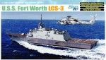 1-700-USS-FREEDOM-LCS-3-FORT-WORTHSMART-KIT