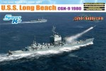1-700-U-S-S-LONG-BEACH-CGN-9-1980