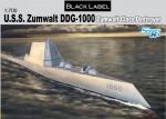 1-700-USS-Zumwalt-DDG-1000-Destroyer
