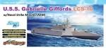 1-700-U-S-S-Gabrielle-Giffords-LCS-10-w-NSM