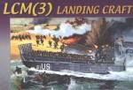 1-72-LCM3-LANDING-CRAFT-29-INF-DV