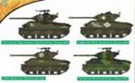 1-72-Sherman-M4A3-76W-VVSS-All-new-tooling