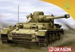 1-72-Pz-Kpfw-IV-Ausf-G