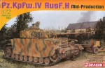 1-72-Pz-Kpfw-IV-Ausf-H-Mid-Production