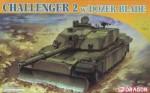 1-72-Challenger-2-w-Dozer