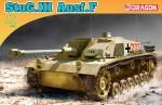 1-72-StuG-III-Ausf-F