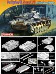 1-72-Pz-Kpfw-III-Ausf-M-with-Wading-Muffler