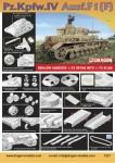 1-72-Pz-Kpfw-IV-Ausf-F