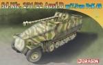 1-72-Sd-Kfz-251-22-D