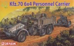 1-72-Kfz-70-6x4-Personel-C-