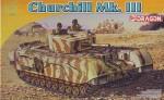 1-72-Churchill-Mk-3