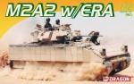 1-72-M2A2-w-ERA