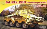 1-72-Sd-Kfz-263
