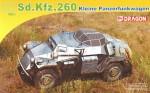 1-72-SdKfz-260