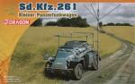 1-72-German-SdKfz-261-Kleine-Panzerfunkwagen